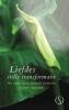 Scott Kiloby, Liefdes stille transformatie