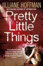 Jilliane Hoffman Pretty Little Things