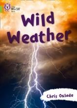 Chris Oxlade Wild Weather