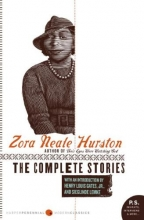 Hurston, Zora Neale The Complete Stories