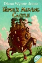 Jones, Diana Wynne Howl`s Moving Castle
