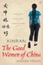 Xinran Good Women Of China