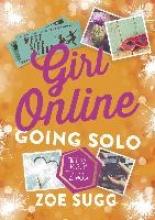 Zoe Sugg Girl Online: Going Solo
