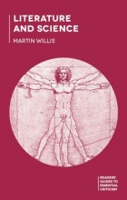 Willis, Martin Literature and Science