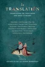 Allen, Esther In Translation
