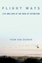 Dooren, Thom Van Flight Ways