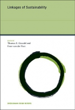 Graedel, Thomas E. Linkages of Sustainability
