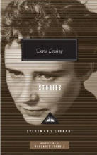 Lessing, Doris May Stories