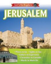 Zondervan Jerusalem