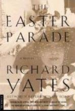 Yates, Richard The Easter Parade