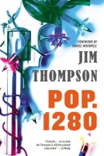 Thompson, Jim Pop. 1280