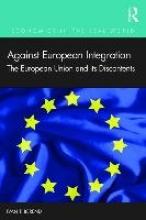 Ivan T. Berend,Against European Integration