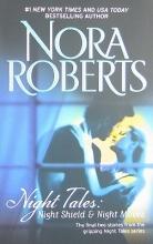 Roberts, Nora Night Tales