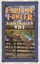 Fowler, Earlene The Saddlemaker`s Wife