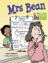 Primary Years Programme Level 4 Mrs Bean 6Pack