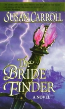 Carroll, Susan The Bride Finder