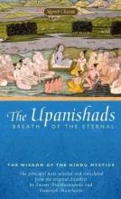 Anonymous The Upanishads