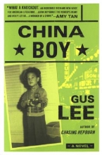 Lee, Gus China Boy