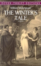 Shakespeare, William The Winter`s Tale