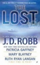 Robb, J. D. The Lost