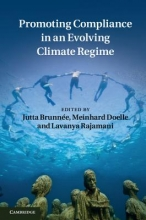 Promoting Compliance in an Evolving Climate Regime