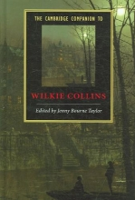Camb Companion Wilkie Collins
