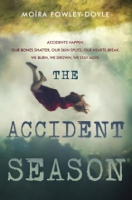 Fowley-Doyle, Moira The Accident Season