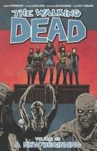 Kirkman, Robert The Walking Dead 22