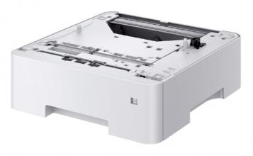 , Papiercassette Kyocera PF-3110 500vel