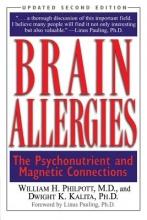 Willam H. Philpott,   Dwight K. Kalita Brain Allergies