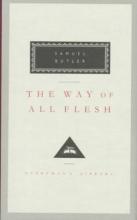 Butler, Samuel The Way of All Flesh