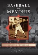 Watkins, Clarence Baseball in Memphis