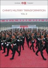 Ji, you China`s Military Transformation