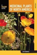 Jim Meuninck Medicinal Plants of North America