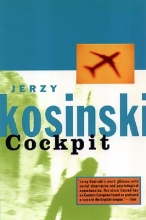 Kosinski, Jerzy N. Cockpit