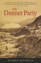 Keithley, George The Donner Party