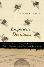 Smith, Courtney Weiss Empiricist Devotions