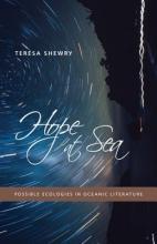 Shewry, Teresa Hope at Sea