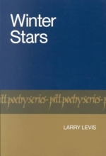 Levis, Larry Winter Stars