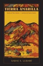 Ulibarri, Sabine R. Tierra Amarilla