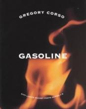 Corso, Gregory Gasoline & the Vestal Lady on Brattle