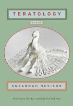 Nevison, Susannah Teratology