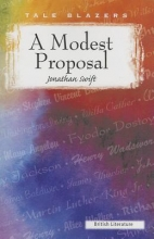 Swift, Jonathan A Modest Proposal