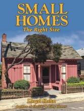 Kahn, Lloyd Small Homes