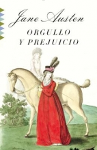 Austen, Jane Orgullo y prejuicio Pride and Prejudice