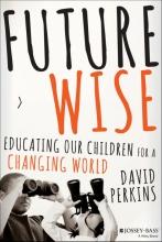 David Perkins Future Wise