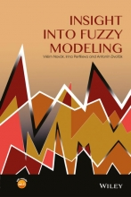 Vil`em Novak,   Irina Perfilieva,   Antonin Dvorak Insight into Fuzzy Modeling