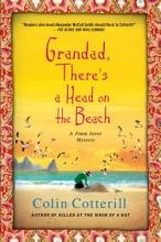 Cotterill, Colin Grandad, There`s a Head on the Beach