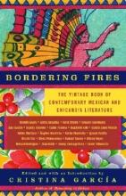 Bordering Fires
