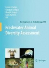 Freshwater Animal Diversity Assessment
